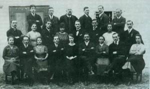 historischegruppe